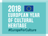 2018 Year Cultural Heritage