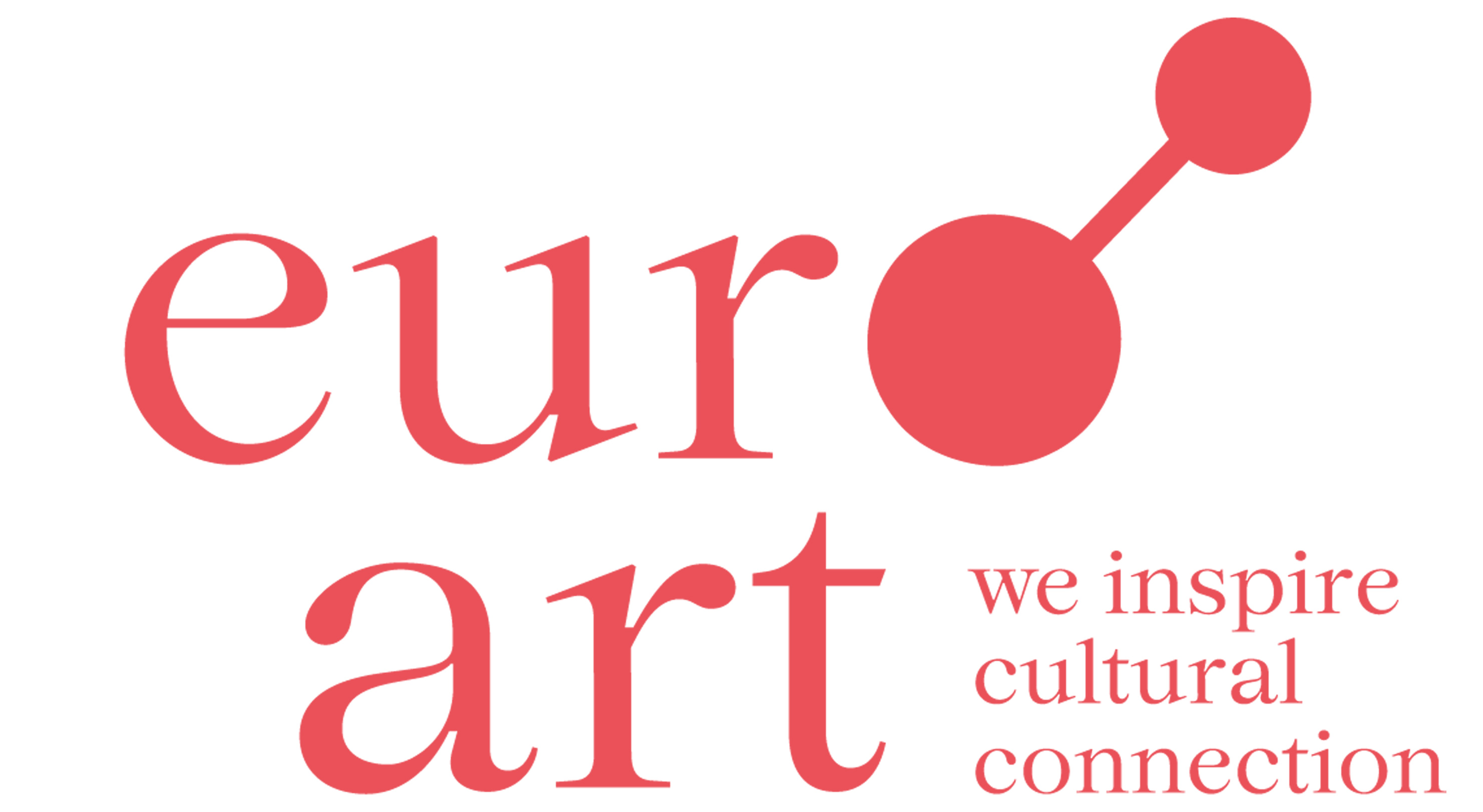 euroArt - the European Federation of Artists' Colonies